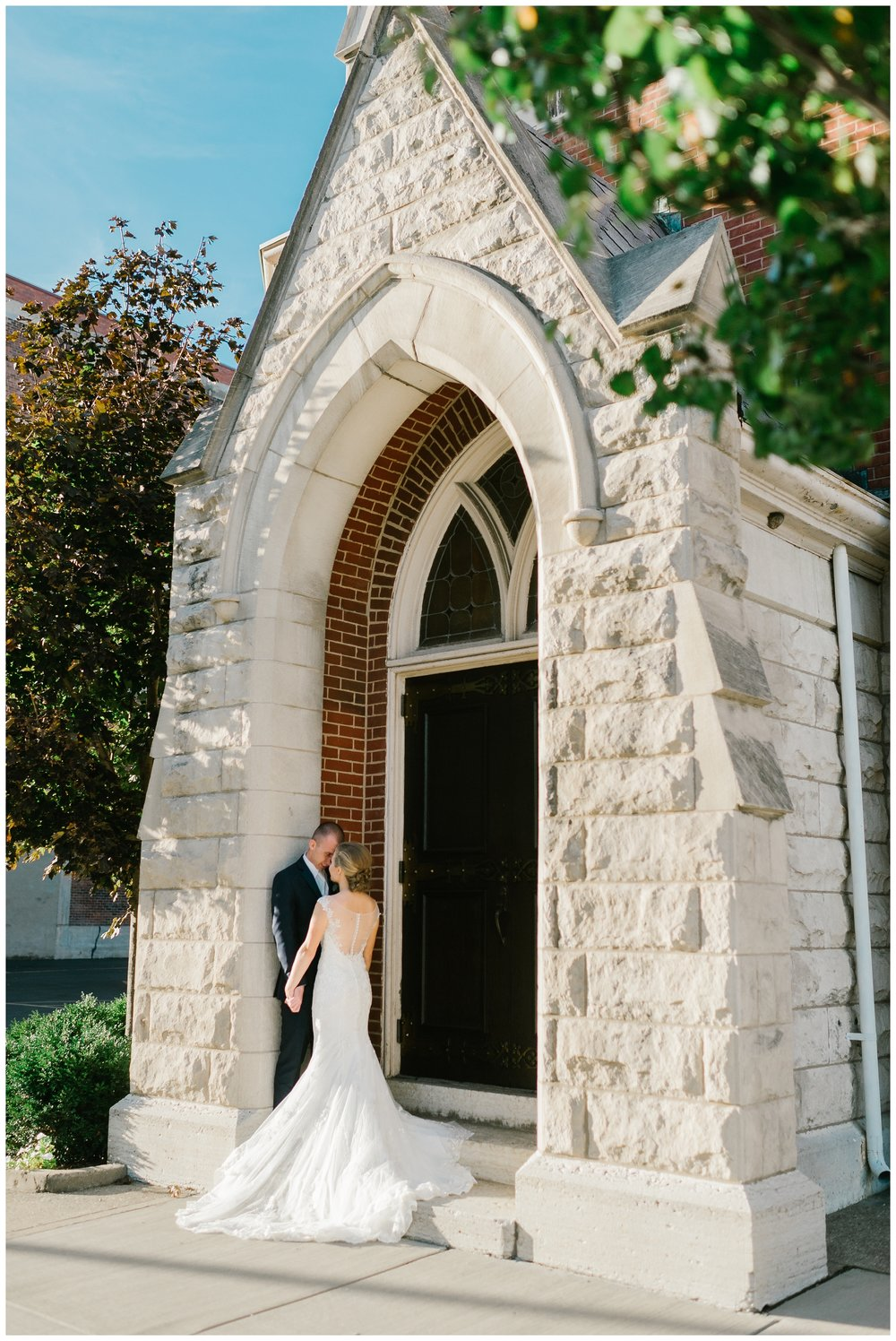 Rebecca_Shehorn_Photography_Indianapolis_Wedding_Photographer_7624.jpg