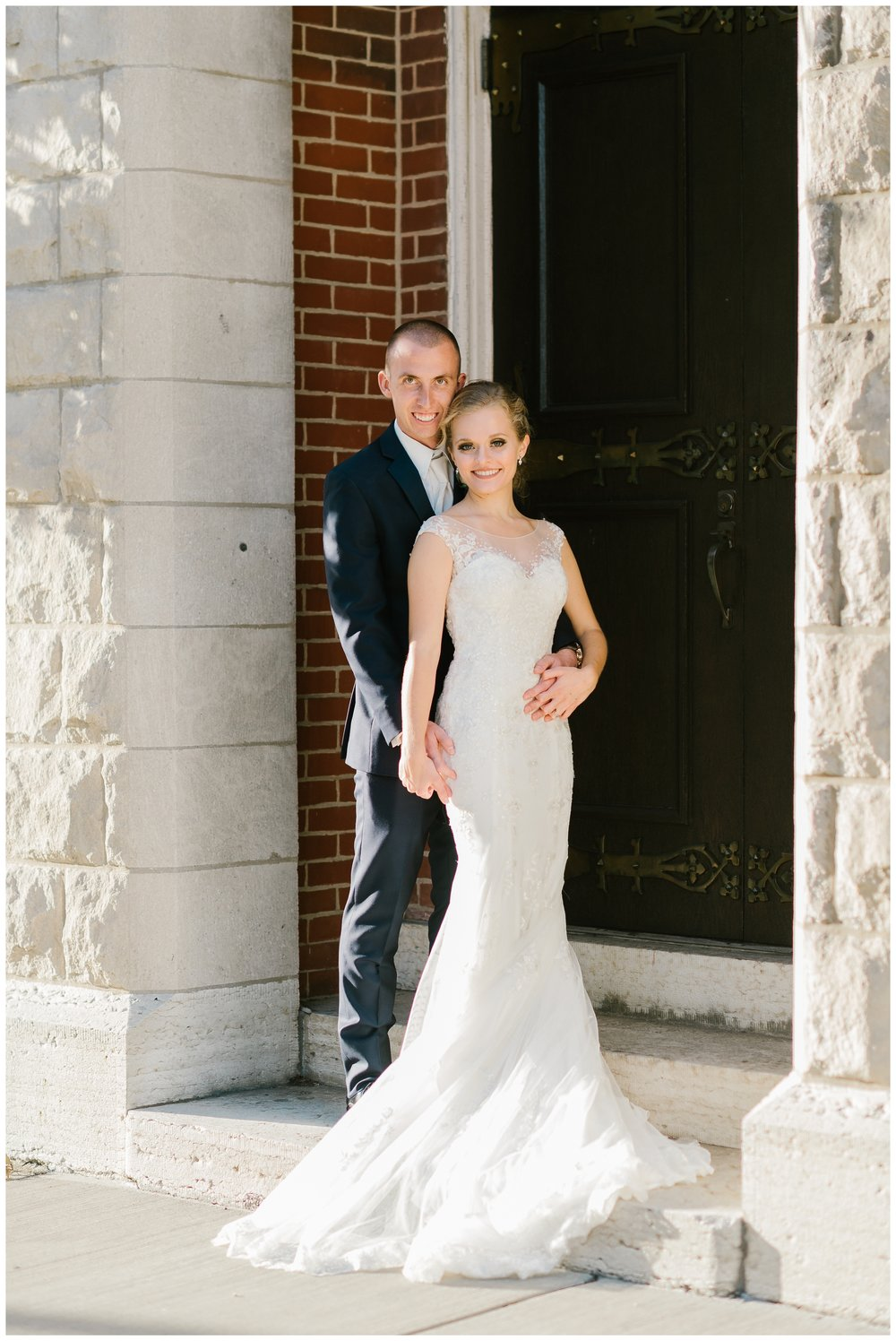 Rebecca_Shehorn_Photography_Indianapolis_Wedding_Photographer_7625.jpg