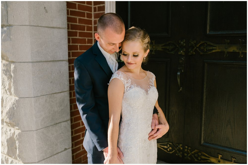 Rebecca_Shehorn_Photography_Indianapolis_Wedding_Photographer_7626.jpg