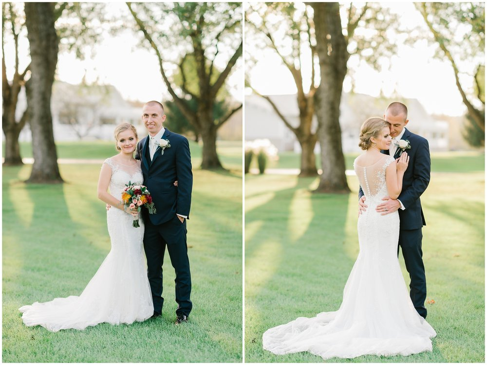 Rebecca_Shehorn_Photography_Indianapolis_Wedding_Photographer_7629.jpg