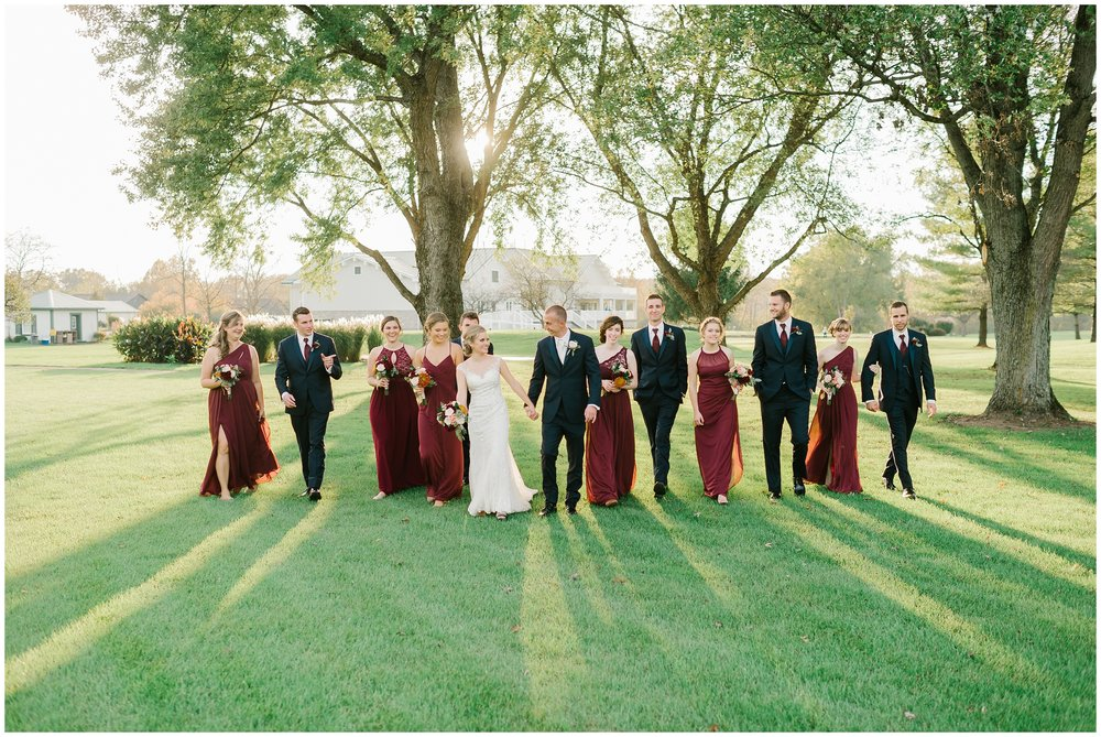 Rebecca_Shehorn_Photography_Indianapolis_Wedding_Photographer_7628.jpg