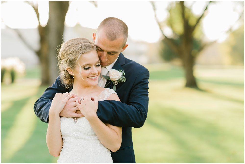 Rebecca_Shehorn_Photography_Indianapolis_Wedding_Photographer_7632.jpg