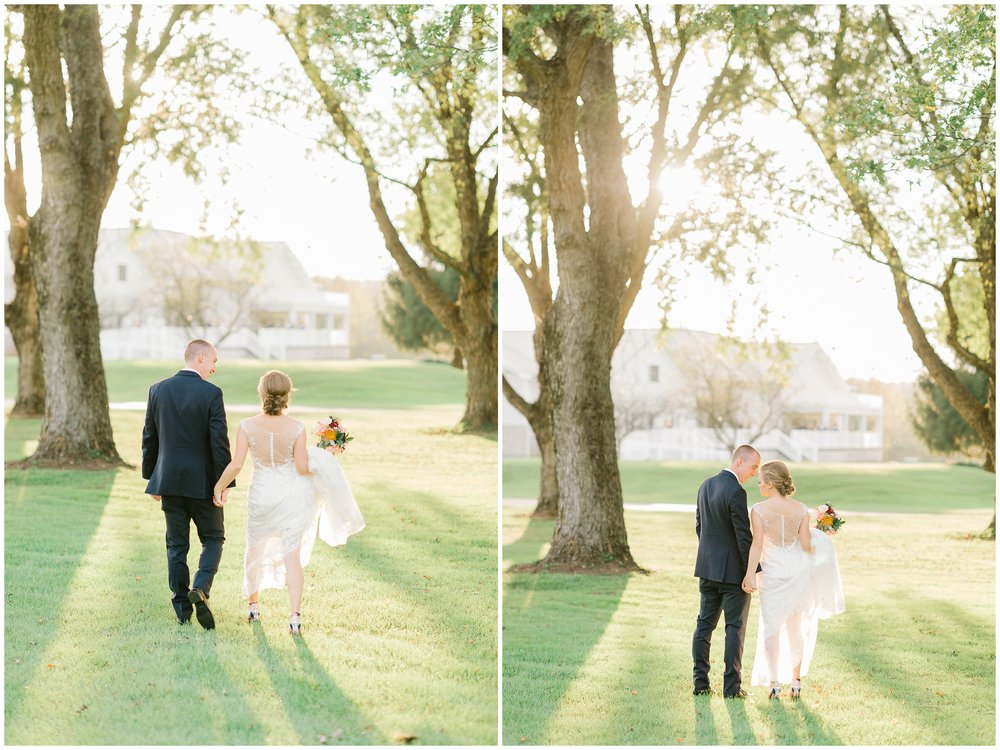 Rebecca_Shehorn_Photography_Indianapolis_Wedding_Photographer_7633.jpg