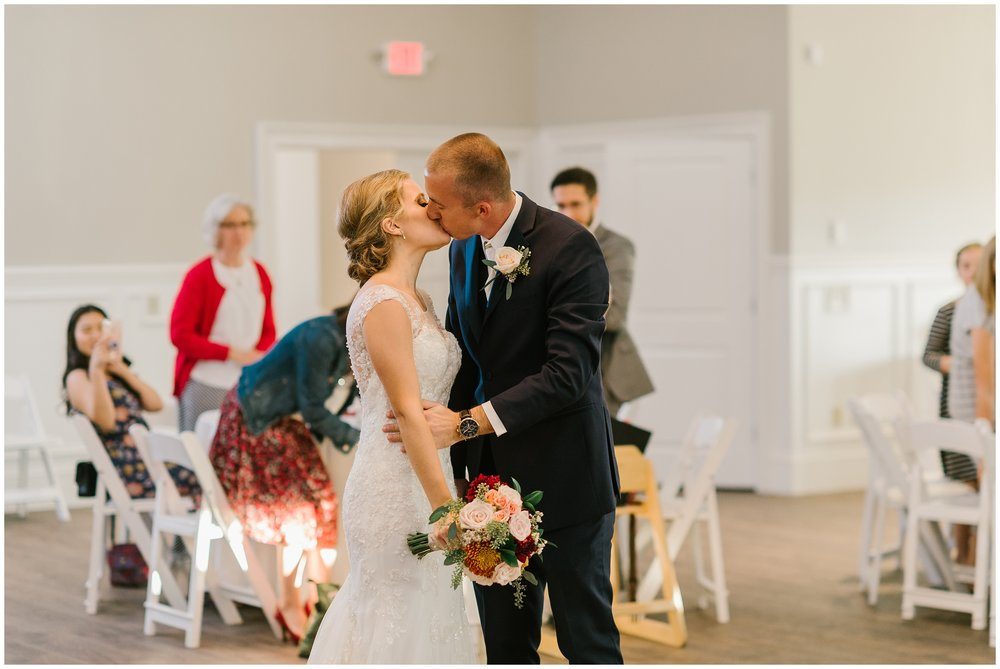 Rebecca_Shehorn_Photography_Indianapolis_Wedding_Photographer_7636.jpg