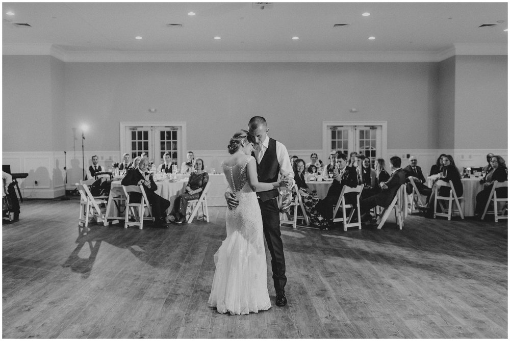 Rebecca_Shehorn_Photography_Indianapolis_Wedding_Photographer_7637.jpg