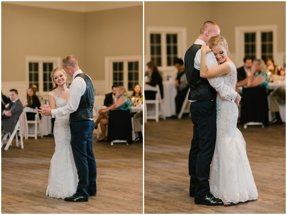 Rebecca_Shehorn_Photography_Indianapolis_Wedding_Photographer_7638.jpg