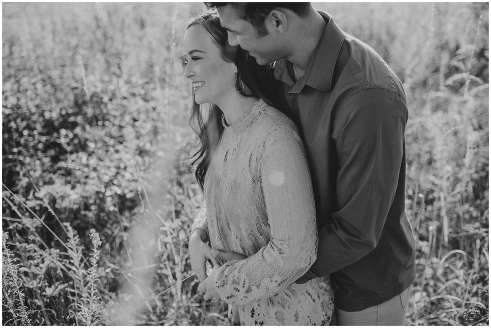 Rebecca_Shehorn_Photography_Indianapolis_Wedding_Photographer_7670.jpg