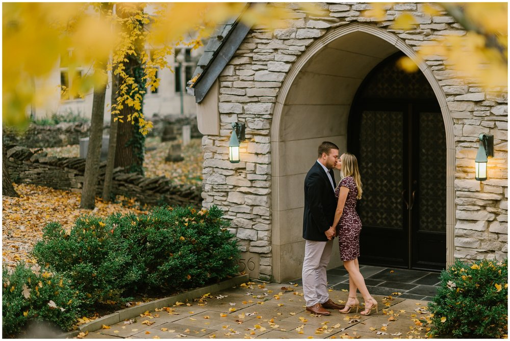 Rebecca_Shehorn_Photography_Indianapolis_Wedding_Photographer_7686.jpg