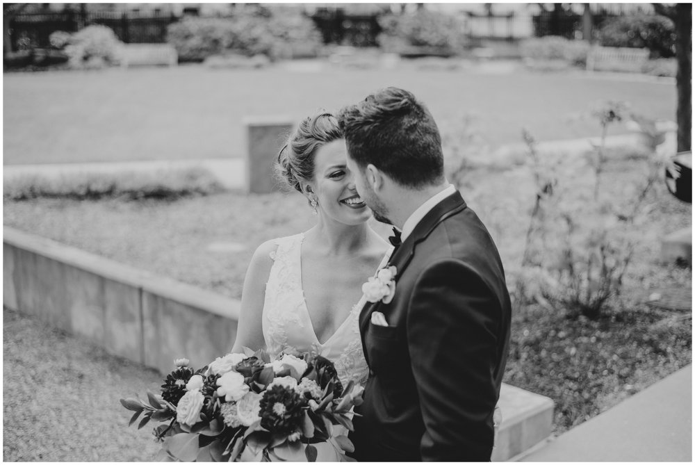 Rebecca_Shehorn_Photography_Indianapolis_Wedding_Photographer_7710.jpg