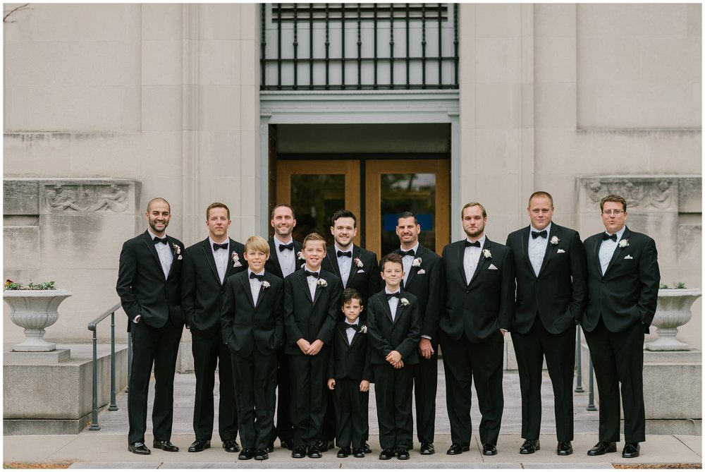 Rebecca_Shehorn_Photography_Indianapolis_Wedding_Photographer_7718.jpg