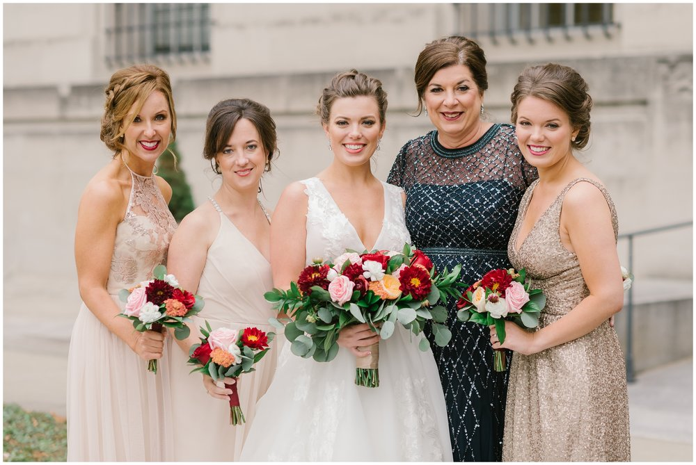Rebecca_Shehorn_Photography_Indianapolis_Wedding_Photographer_7722.jpg