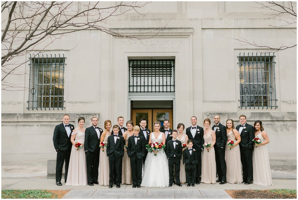 Rebecca_Shehorn_Photography_Indianapolis_Wedding_Photographer_7723.jpg
