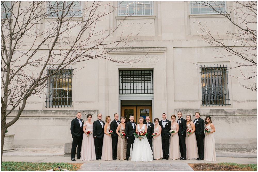 Rebecca_Shehorn_Photography_Indianapolis_Wedding_Photographer_7724.jpg