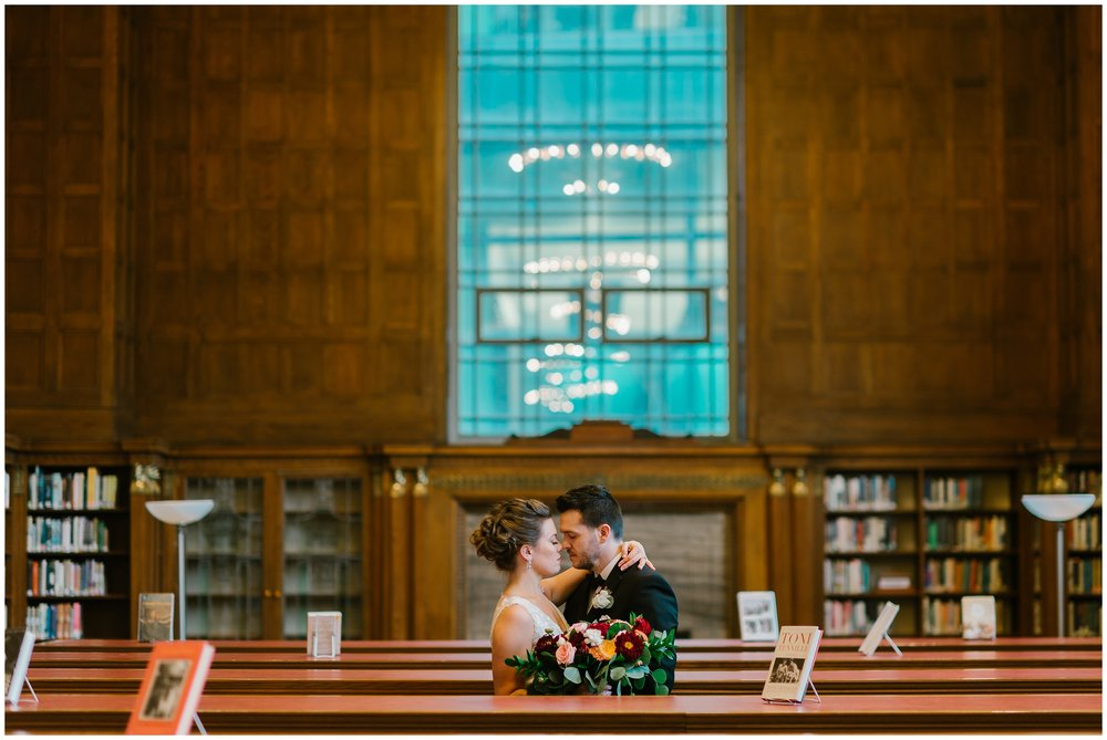 Rebecca_Shehorn_Photography_Indianapolis_Wedding_Photographer_7726.jpg