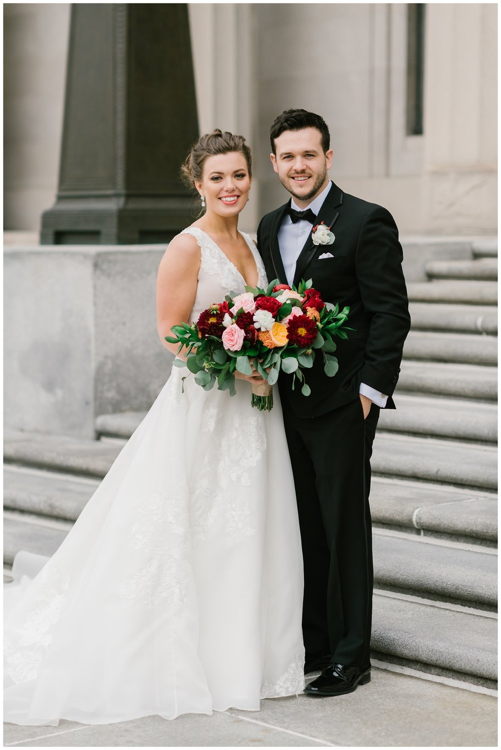 Rebecca_Shehorn_Photography_Indianapolis_Wedding_Photographer_7733.jpg