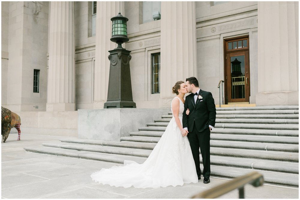 Rebecca_Shehorn_Photography_Indianapolis_Wedding_Photographer_7735.jpg