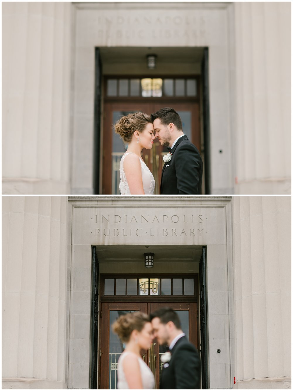 Rebecca_Shehorn_Photography_Indianapolis_Wedding_Photographer_7736.jpg