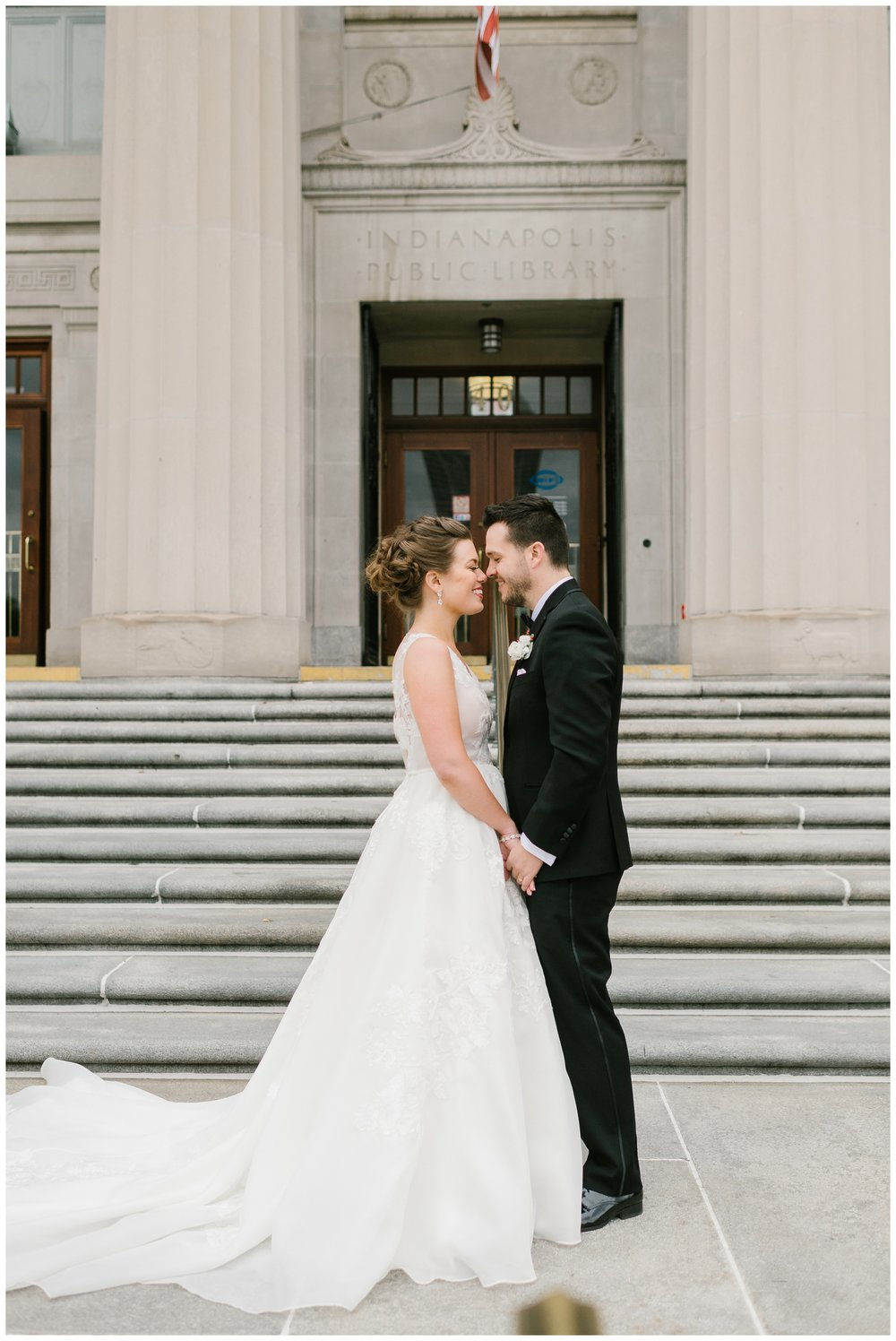 Rebecca_Shehorn_Photography_Indianapolis_Wedding_Photographer_7737.jpg