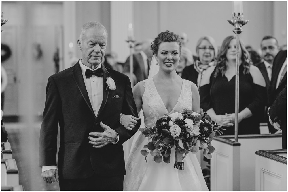 Rebecca_Shehorn_Photography_Indianapolis_Wedding_Photographer_7742.jpg