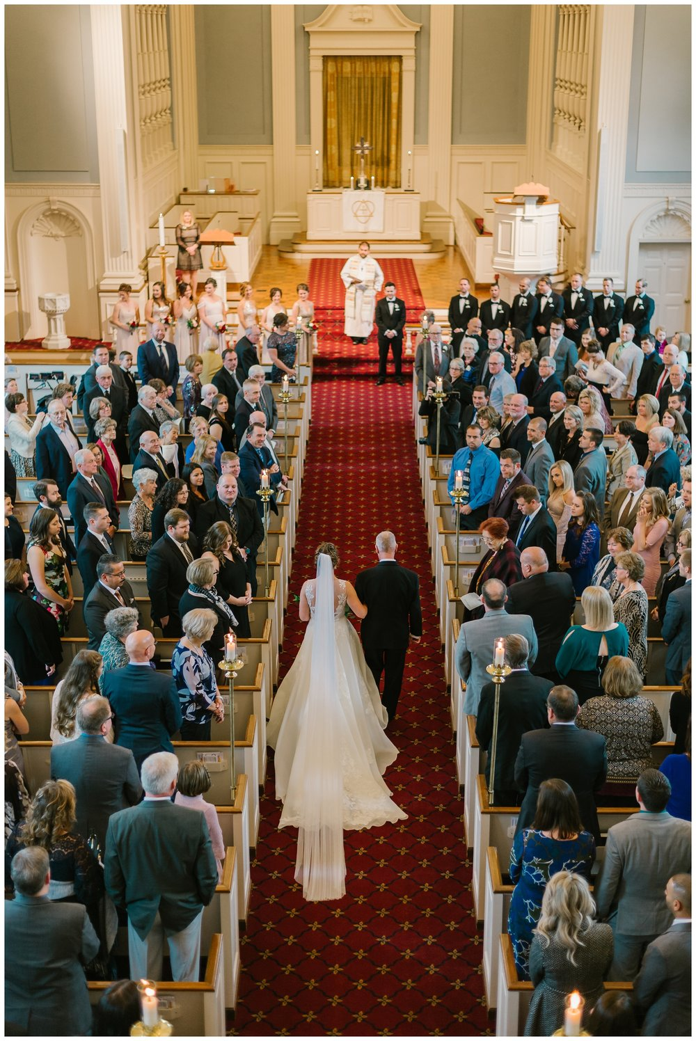 Rebecca_Shehorn_Photography_Indianapolis_Wedding_Photographer_7743.jpg