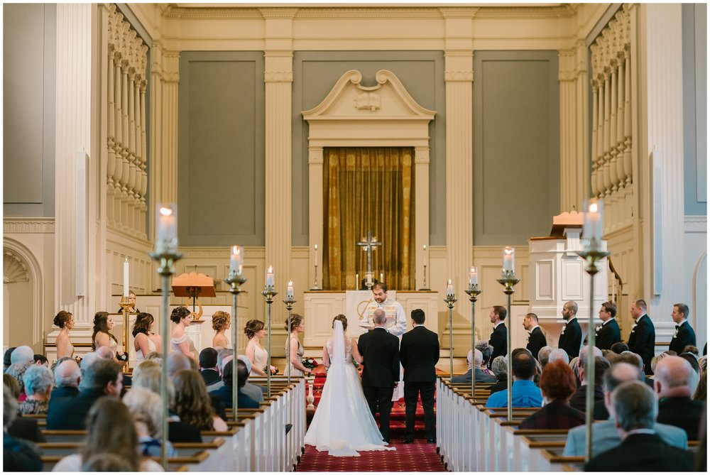 Rebecca_Shehorn_Photography_Indianapolis_Wedding_Photographer_7745.jpg