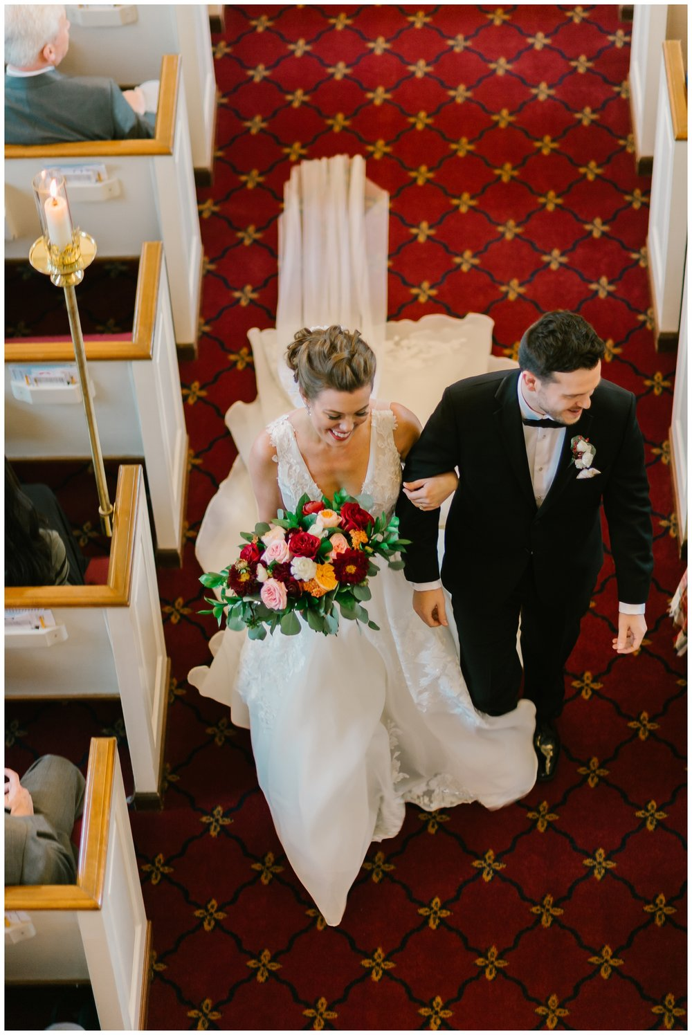 Rebecca_Shehorn_Photography_Indianapolis_Wedding_Photographer_7753.jpg