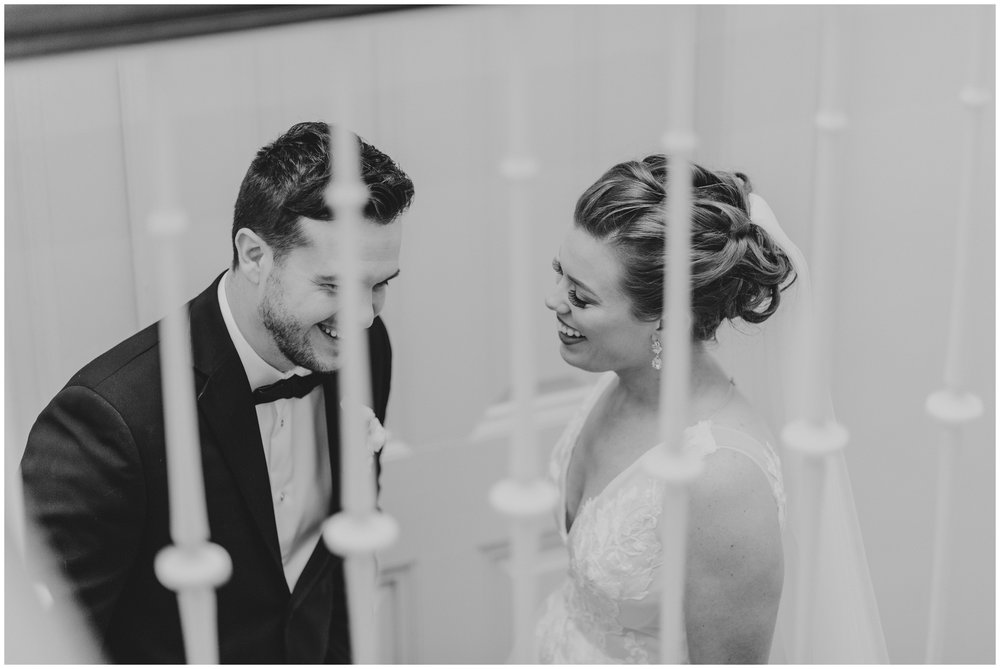 Rebecca_Shehorn_Photography_Indianapolis_Wedding_Photographer_7754.jpg