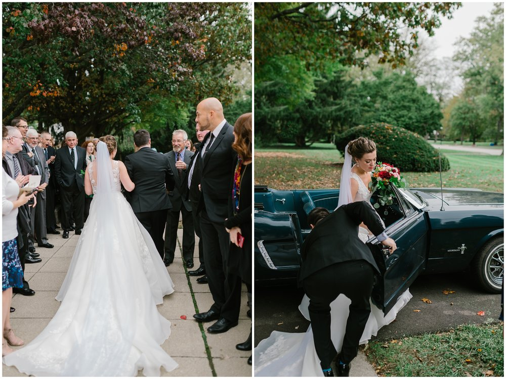 Rebecca_Shehorn_Photography_Indianapolis_Wedding_Photographer_7757.jpg