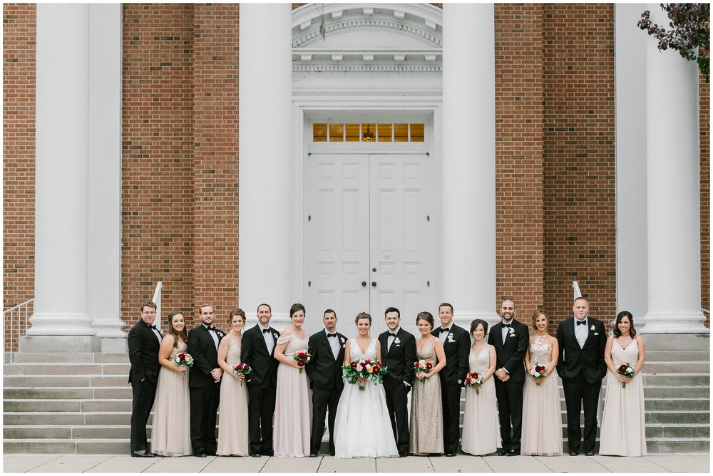 Rebecca_Shehorn_Photography_Indianapolis_Wedding_Photographer_7762.jpg