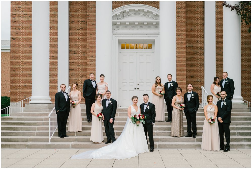 Rebecca_Shehorn_Photography_Indianapolis_Wedding_Photographer_7761.jpg