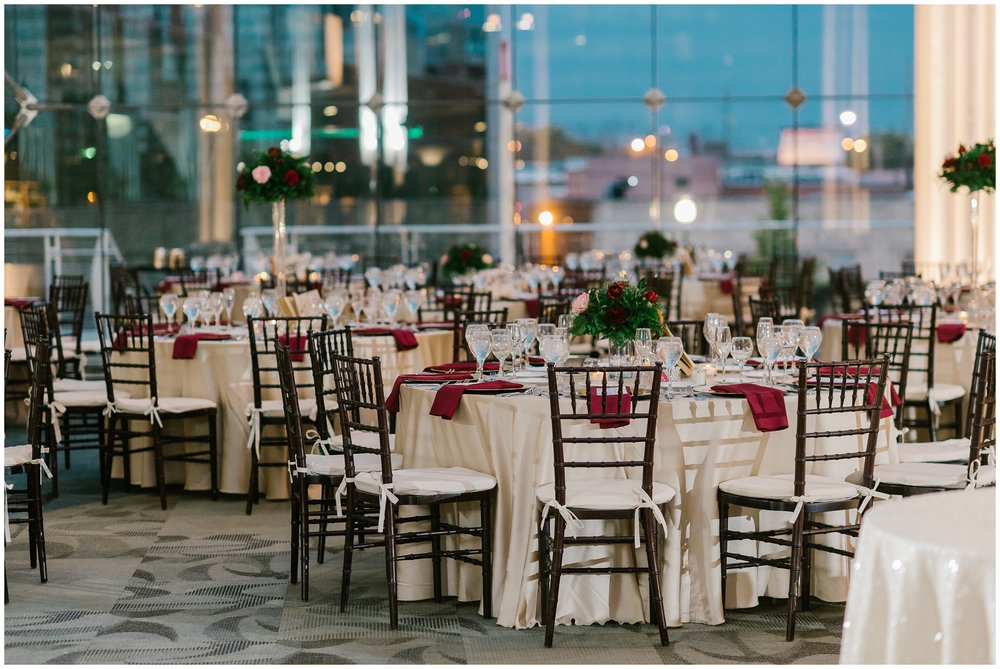 Rebecca_Shehorn_Photography_Indianapolis_Wedding_Photographer_7765.jpg