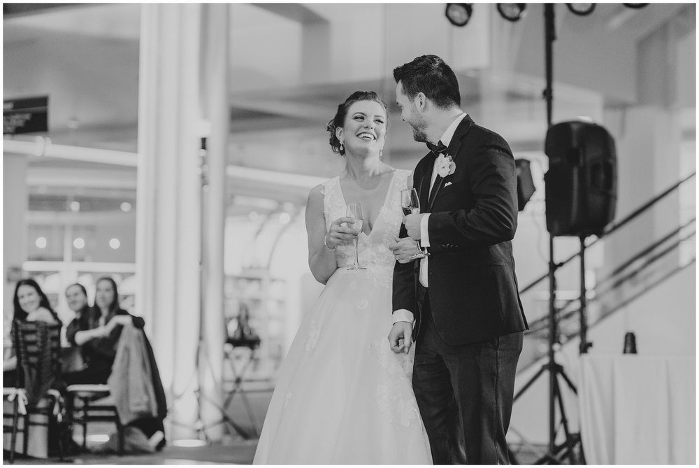 Rebecca_Shehorn_Photography_Indianapolis_Wedding_Photographer_7779.jpg