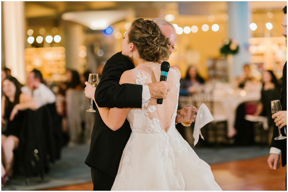 Rebecca_Shehorn_Photography_Indianapolis_Wedding_Photographer_7780.jpg