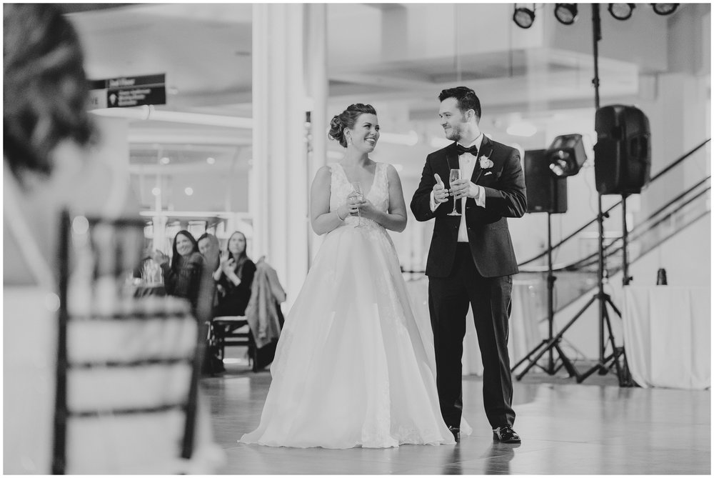 Rebecca_Shehorn_Photography_Indianapolis_Wedding_Photographer_7782.jpg