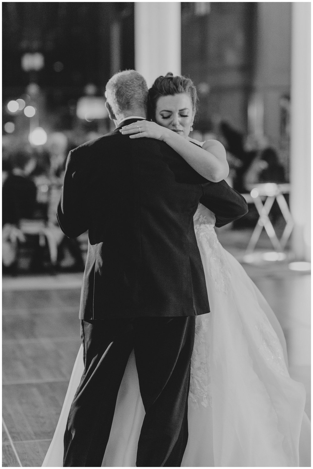 Rebecca_Shehorn_Photography_Indianapolis_Wedding_Photographer_7786.jpg