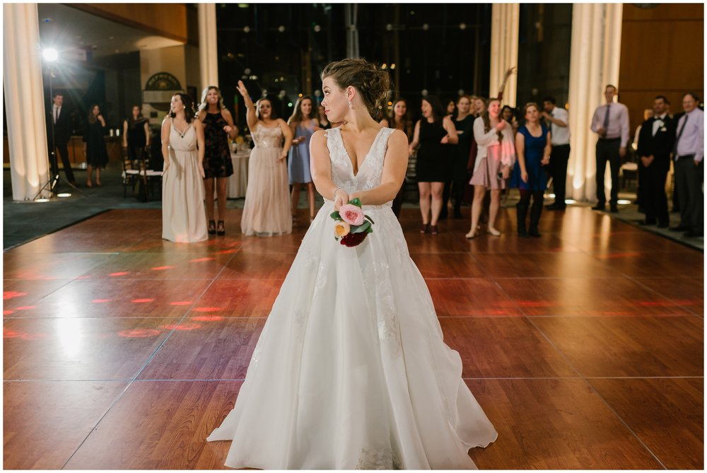 Rebecca_Shehorn_Photography_Indianapolis_Wedding_Photographer_7793.jpg