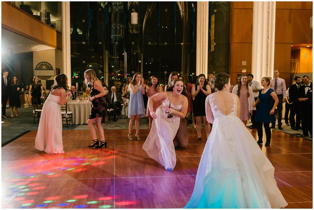 Rebecca_Shehorn_Photography_Indianapolis_Wedding_Photographer_7795.jpg