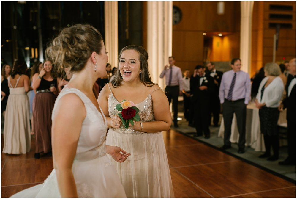 Rebecca_Shehorn_Photography_Indianapolis_Wedding_Photographer_7796.jpg