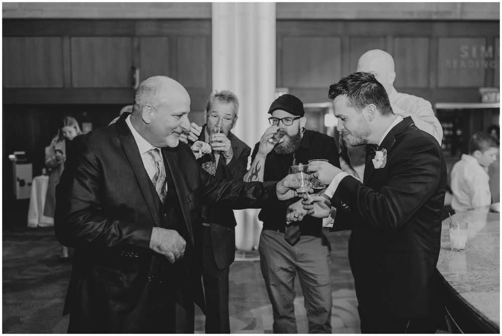 Rebecca_Shehorn_Photography_Indianapolis_Wedding_Photographer_7806.jpg
