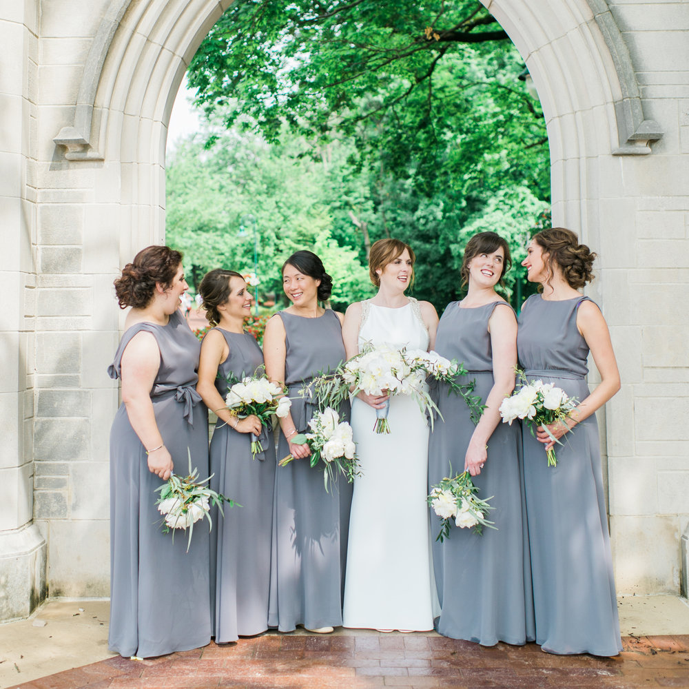 Rebecca_Shehorn_Photography_MorganandBernard_Indianapolis Wedding Photographer-307.jpg
