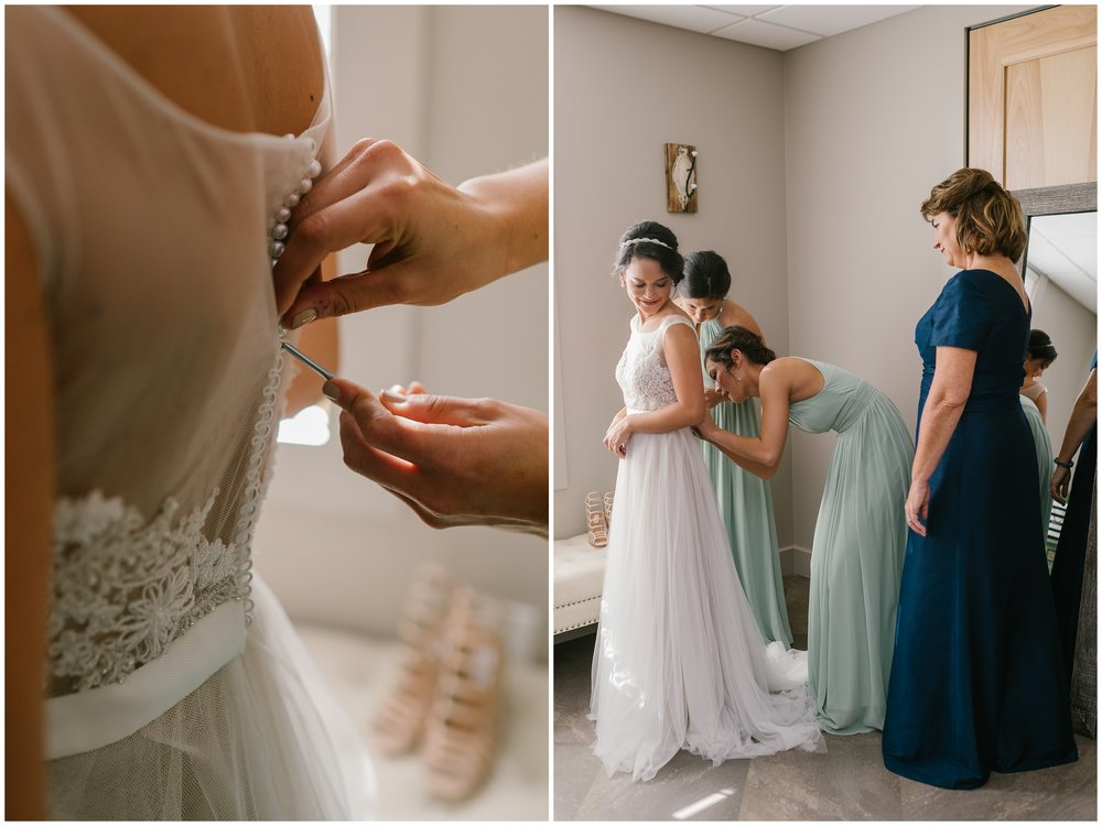 Rebecca_Shehorn_Photography_Indianapolis_Wedding_Photographer_7881.jpg