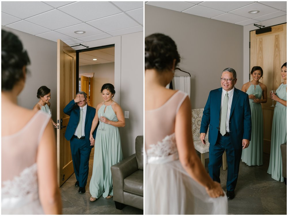 Rebecca_Shehorn_Photography_Indianapolis_Wedding_Photographer_7883.jpg