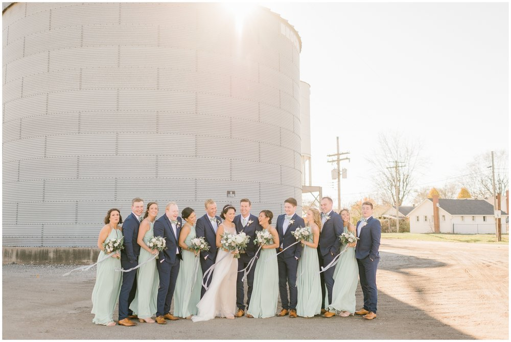 Rebecca_Shehorn_Photography_Indianapolis_Wedding_Photographer_7889.jpg