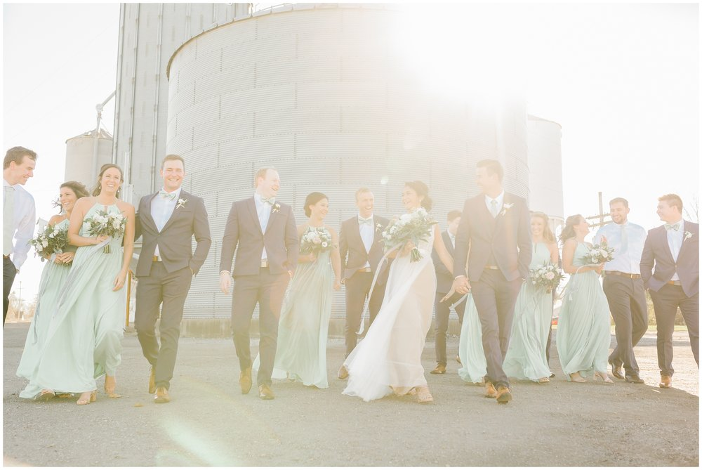 Rebecca_Shehorn_Photography_Indianapolis_Wedding_Photographer_7891.jpg
