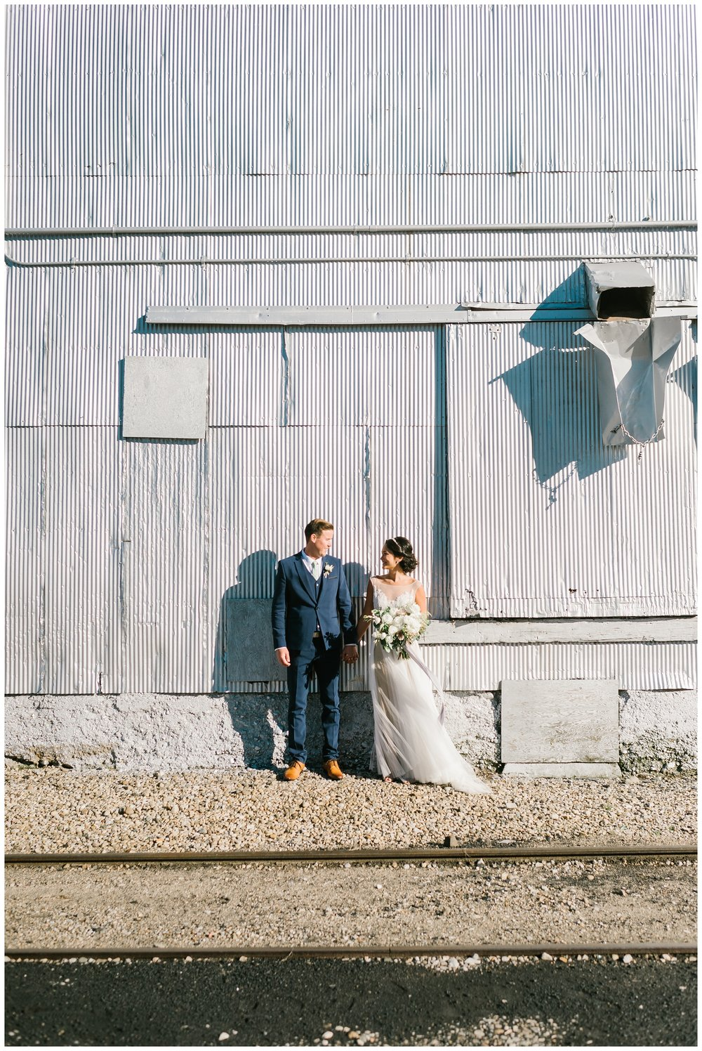 Rebecca_Shehorn_Photography_Indianapolis_Wedding_Photographer_7916.jpg