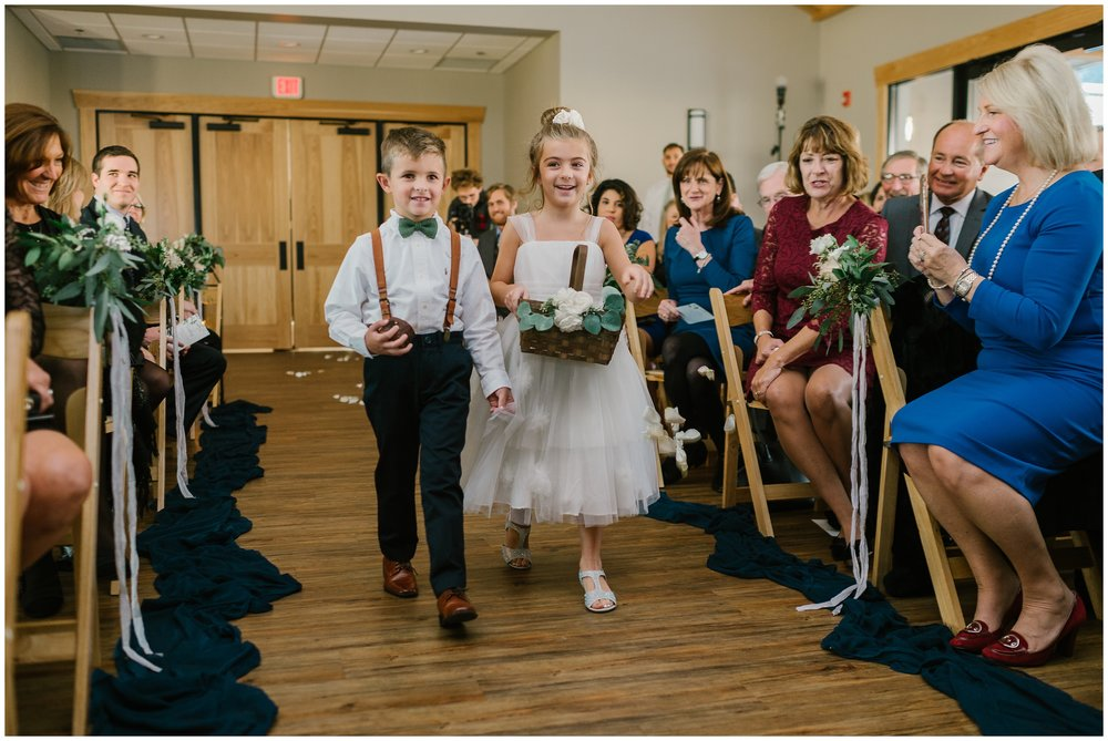 Rebecca_Shehorn_Photography_Indianapolis_Wedding_Photographer_7924.jpg