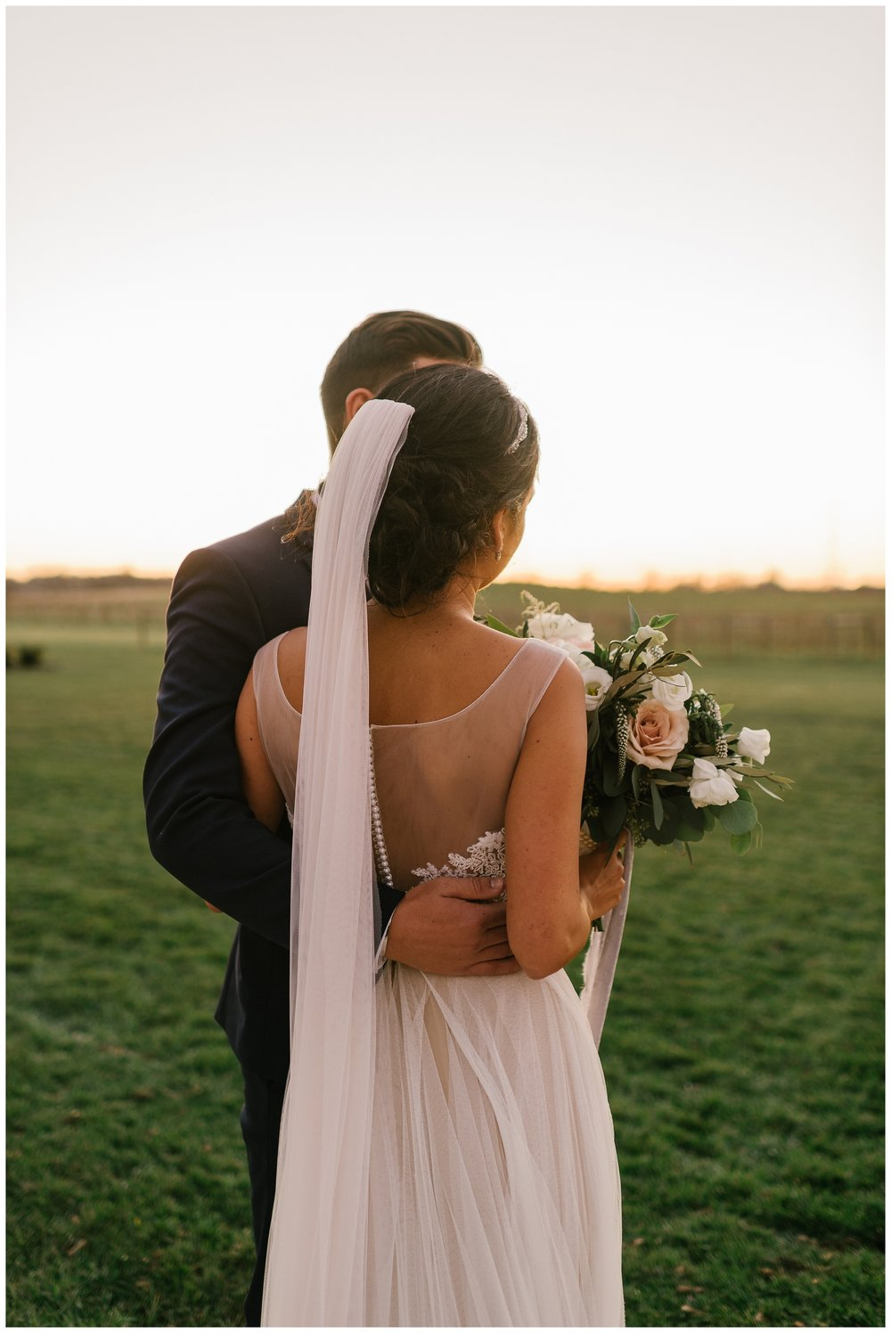 Rebecca_Shehorn_Photography_Indianapolis_Wedding_Photographer_7939.jpg