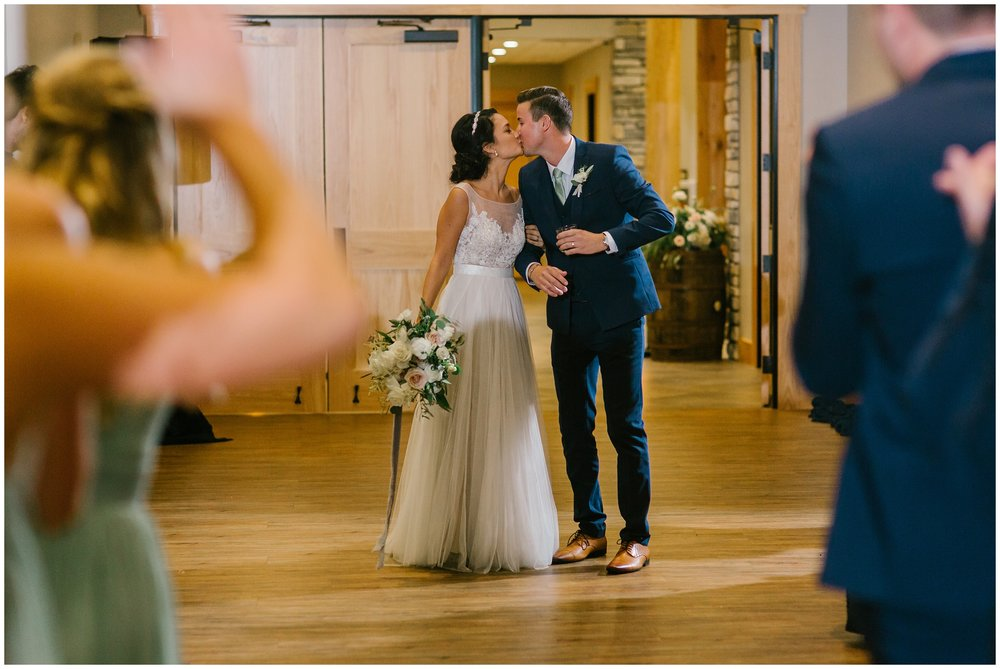 Rebecca_Shehorn_Photography_Indianapolis_Wedding_Photographer_7955.jpg