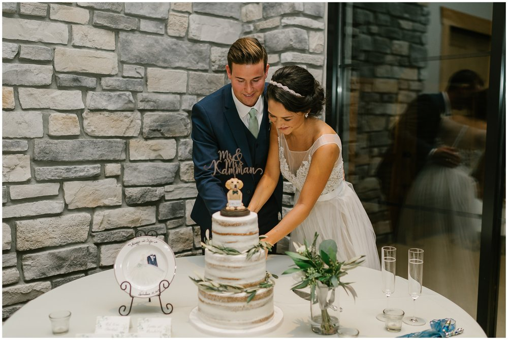 Rebecca_Shehorn_Photography_Indianapolis_Wedding_Photographer_7966.jpg
