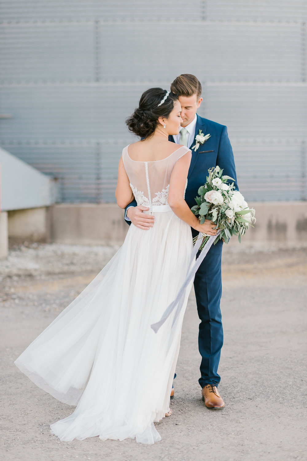 Investment Rebecca Shehorn Photography Indianapolis Wedding
